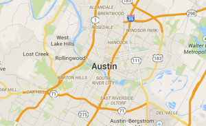 austin-area-inspections-map