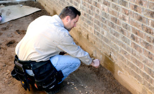 austin-home-inspector-services