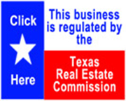 Real Estate Inspector License Verification Austin, Texas.